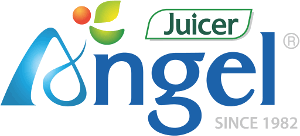 Angel Juicer Fachhandel