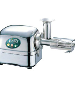 Angel Juicer 7500
