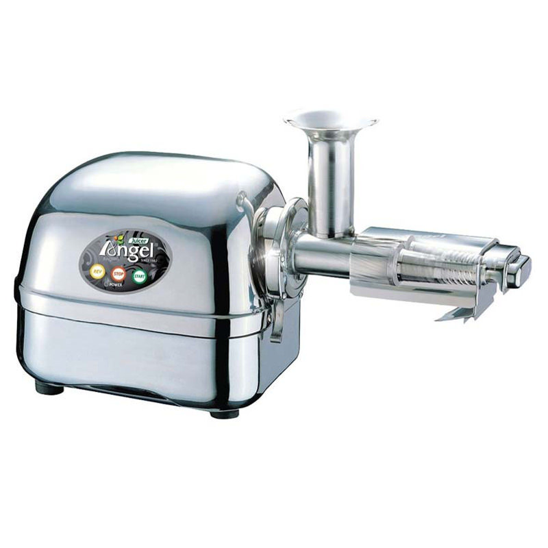 Angel Juicer 8500S