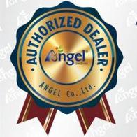 Angel Juicer Authorized Dealer